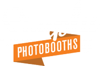 Simply Photo Booths Logo