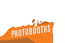 Simply Photobooths Logo